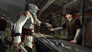 Assassin's Creed The Ezio Collection; nuevos indicios sobre su posible lanzamiento
