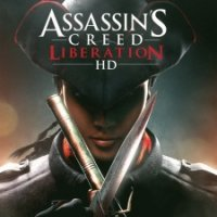Assassin's Creed III: Liberation PS3