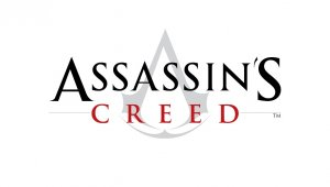 Llegan las rebajas a la franquicia Assassin´s Creed en PlayStation Store