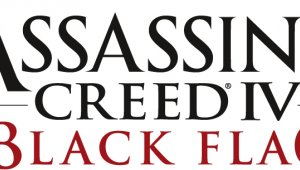 Novela, artbook y guía para 'Assassin's Creed IV: Black Flag'