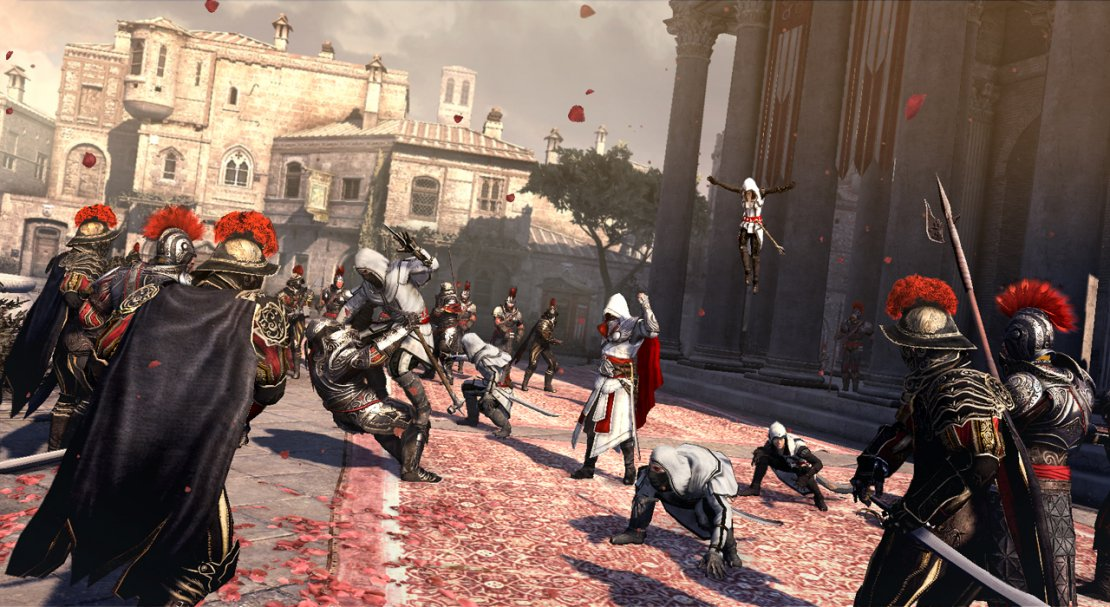 AssassinsCreedHermandad_IMG_001 [1]