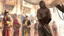 La saga 'Assassin's Creed', de oferta en Steam