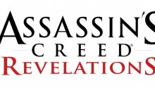 [Evento] Assassin's Creed Revelations presentado en Madrid