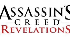 Tráiler de Assassíns Creed: Revelations  `The Lost Archive'
