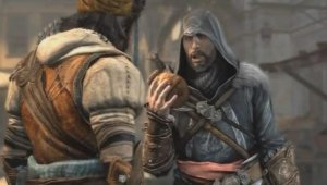 El director creativo de Assassin's Creed Revelations deja Ubisoft