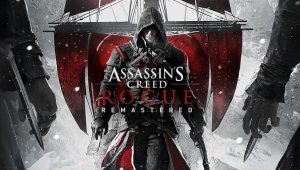Las notas de Assassin's Creed Rogue Remastered: ronda de review internacionales