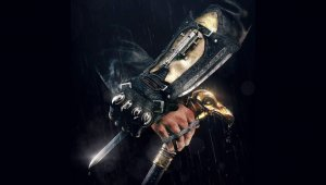Assassin's Creed Syndicate llegará con microtransacciones