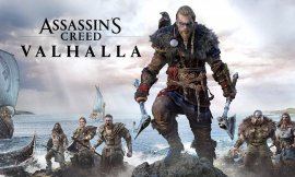 Assassin's Creed Valhalla: Filtran un combate contra un jefe final