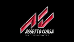 Assetto Corsa se retrasa en su versión para PlayStation 4 y Xbox One