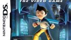Astro Boy: The Videogame