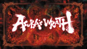 Demo Asura´s Wrath