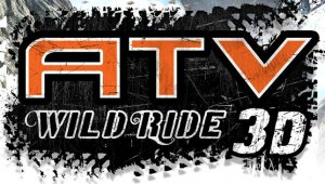 14 minutos de gameplay de 'ATV Wild Ride', en vídeo