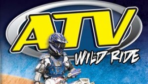 Renegade Kid habla sobre 'ATV Wild Ride 3D' para 3DS