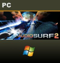 Audiosurf 2 PC