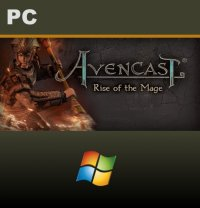Avencast: Rise of the Mage PC