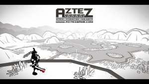 Aztez llegará a Wii U, PS4, Xbox One, PS Vita, PC, Mac y Linux