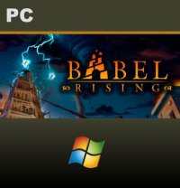 Babel Rising PC