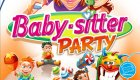 Baby-sitter Party