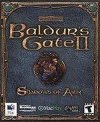 Baldur´s Gate: Throne of Bhaal