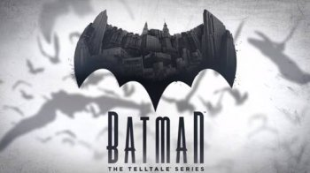 Batman The Telltale Series: Descarga ya gratis el primer episodio en iOS