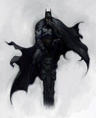 caped_crusader-15.jpg