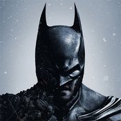 Batman: Arkham Origins Android