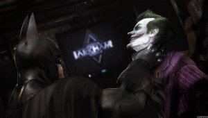 Batman Return to Arkham retrasa su lanzamiento ¿indefinidamente?