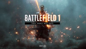 EA regala Battlefield 1: They Shall Not Pass y Battlefield 4: Dragon's Teeth para PS4 y Xbox One