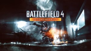 El DLC de Battlefield 4 Second Assault, gratis para todas las plataformas