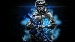 'Battlefield 4' para PS4 funcionará con resolución 1080p a 60fps