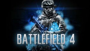 [ACT.] 'Battlefield 4' podría mostrarse en el PlayStation Meeting