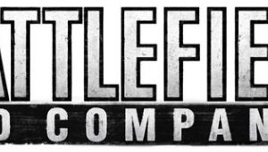¿Y Battlefield: Bad Company 3?