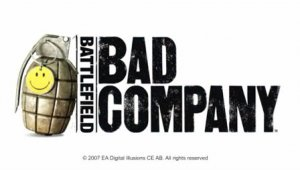 DICE pide paciencia con Battlefield: Bad Company 3