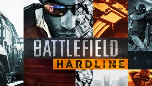 La beta cerrada de Battlefield Hardline disponible en PlayStation 4 y PC