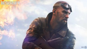 Battlefield V demora el lanzamiento de su Battle Royale, Firestorm