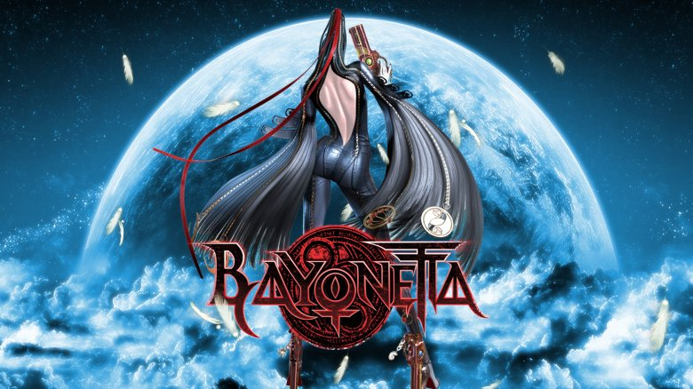 Se disparan los rumores de Bayonetta para Nintendo Switch: ¿recopilatorio doble en camino?