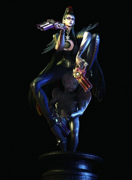 bayonetta_witch [1]