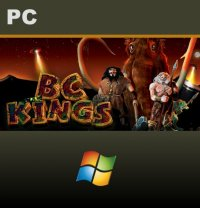 BC Kings PC