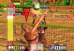 beach-spikers-gamecube.3150236.jpg