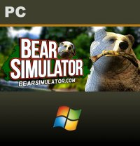 Bear Simulator 2014 PC