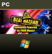 Beat Hazard PC