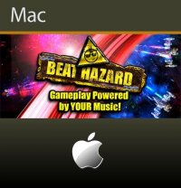 Beat Hazard Mac