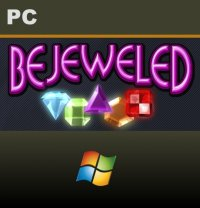 Bejeweled Deluxe PC