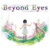 Beyond Eyes PS4