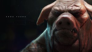 Beyond Good and Evil 2 se muestra jugable por primera vez en un vídeo de Michael Ancel