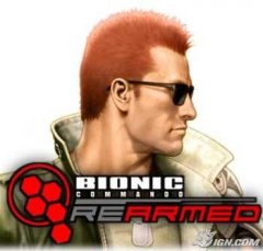 bionic-commando-rearmed-20080529113002829.jpg