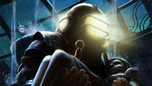 Disponibles para usuarios Plus: Bioshock 2, Mortal Kombat y Guardianes de la Tierra Media