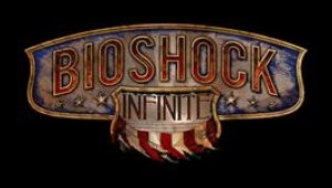 Análisis Bioshock Infinite (Ps3 360 Pc)