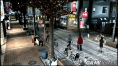 PlayStation_Galerie_Black_Leopard_Yakuza_New_Chapter_PSP_Galeria_3_29698_1251_27052010.jpg