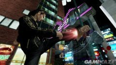PlayStation_Galerie_Black_Leopard_Yakuza_New_Chapter_PSP_Galeria_3_29701_1252_27052010.jpg